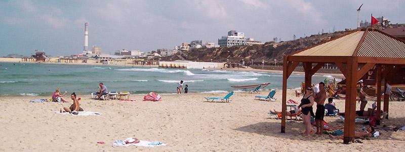 Playa Hilton