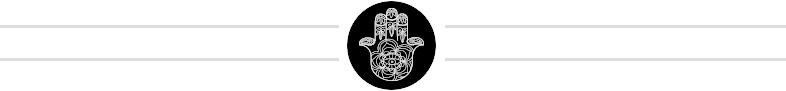 Tierra Santa Tours