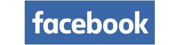 Facebook Opiniones