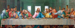 Apostoles nombres